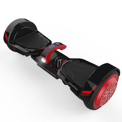B5扭扭车