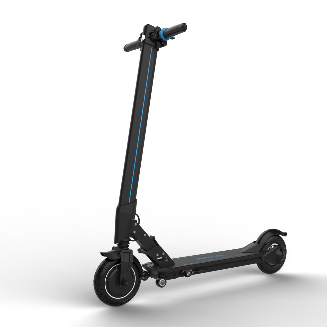 L8F电动滑板车
