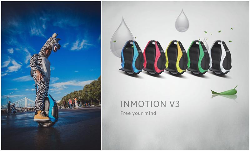 inmotion v3