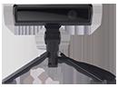 3D TOF 深度摄像头